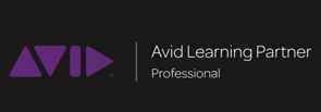 Commercial Music Lab Official Avid Learning Partner